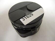 Sony Lens Cyber-shot DSC-QX10 Optical Steady Shot (31629)