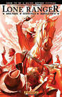 The Lone Ranger: Volume 5: Hard Country by Ande Parks (Paperback, 2012)