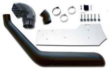 Air Intake Snorkel Kit For 1990-1997 Toyota 80 Series Landcruiser Lexus LX450