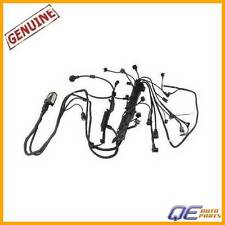 s l225 genuine engine wiring harness 1244405632 ebay  at panicattacktreatment.co