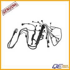 s l225 genuine engine wiring harness 1244405632 ebay  at creativeand.co