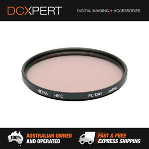 Hoya 67mm FLD Fluorescent Multi Coated Glass Filter