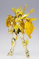 Bandai LIBRA DOHKO Soul of Gold BILANCIA Saint Seiya MYTH CLOTH EX Pre-order