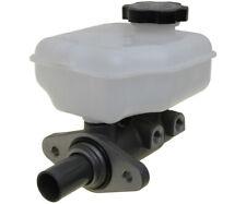 Brake Master Cylinder-Element3 New Raybestos MC391506