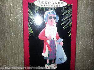 Hallmark keepsake 1993 maxine in robe shoebox greetings christmas image is loading hallmark keepsake 1993 maxine in robe shoebox greetings m4hsunfo Image collections