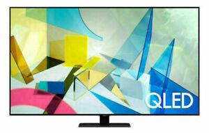 Samsung-QN65Q80TAFXZA-65-034-4K-QLED-Smart-TV-Titan-Black