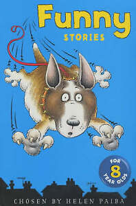 Funny-Stories-for-Eight-Year-Olds-Very-Good-Book