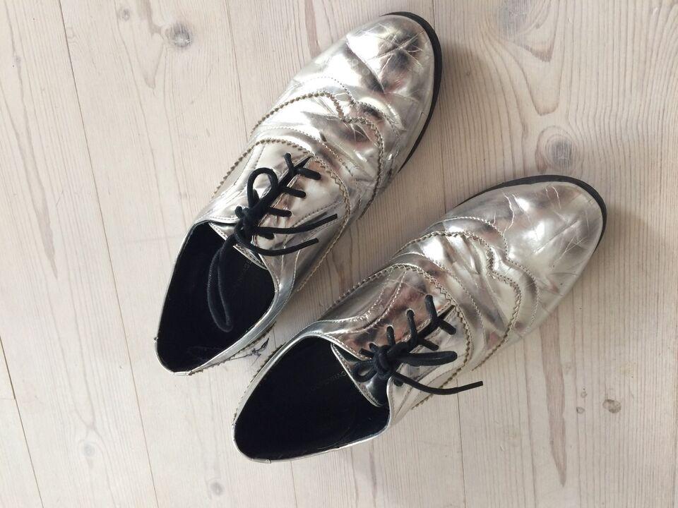 Skafte | Damesko Og støvler nyt, brugt og leje på
