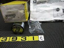 John Deere Fuel Gauge Tca16056