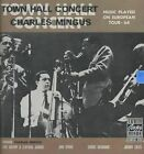 Mingus Charles Town Hall Concert 1964 1 CD Concord
