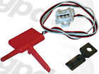 A/C Clutch Cycle Switch Global 1711972 fits 95-98 Nissan 200SX