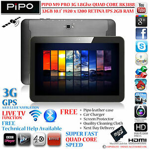 PIPO-M9-PRO-3G-32GB-GPS-10-1-034-RETINA-IPS-RK3188-QUAD-CORE-4-4-ANDROID-TABLET-PC