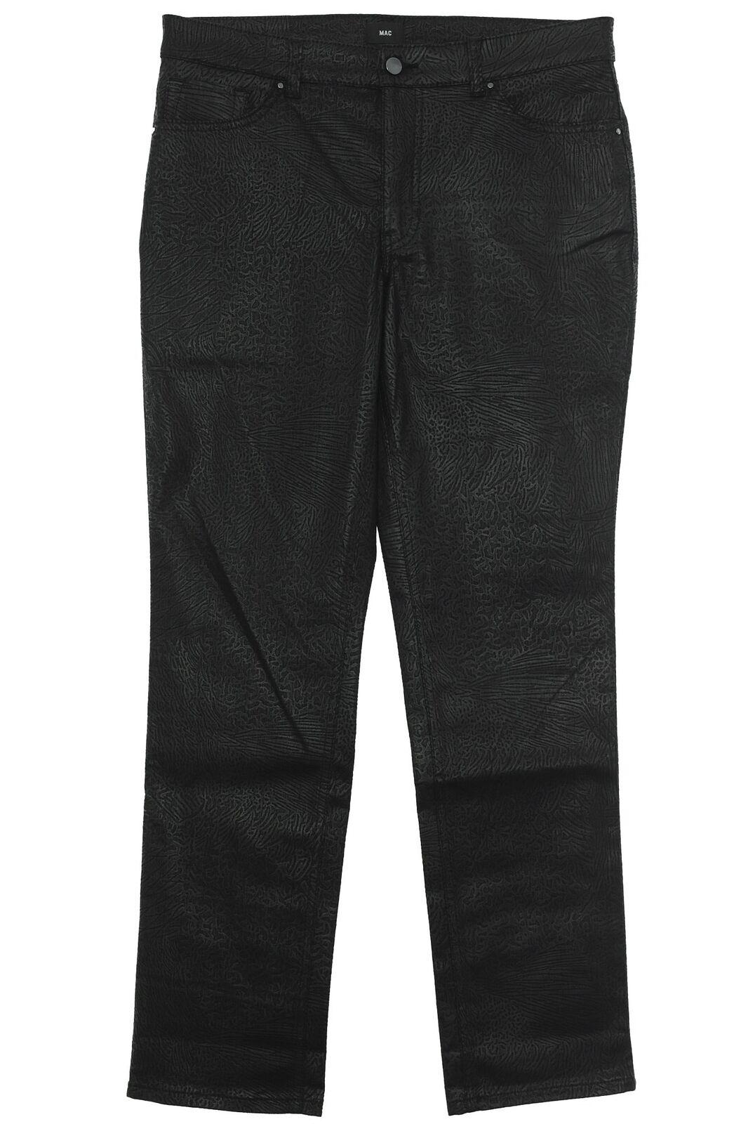 MAC Melanie Jeans Hose Pants Damen Stretch Feminine Fit