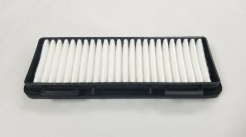 2014-2018 Kia K900 5.0L Secondary Engine Air Filter Pre-Filter 28113-3M500 OEM