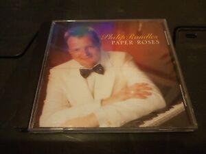 Philip-Randles-Paper-Roses-CD