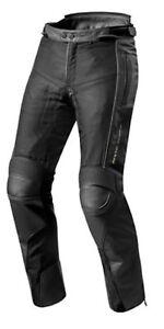 Pantaloni-rev-039-it-Gear-2-standard-nero-taglia-50
