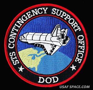 department defense space shuttle - photo #23