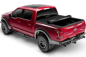 Truxedo-1572416-Sentry-CT-Hard-Roll-Up-Tonneau-Cover-for-Sierra-1500-w-69-6-034-Bed