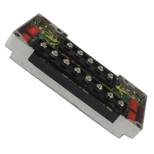 J750 CDI Switch Box For Mercury Mairner 40-125hp 4 cyl 332-5772A5,332-5772A7