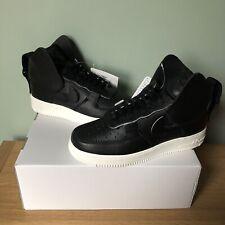 Nike Air Force 1 Rocafella Roc Jay Z White UK 11 US 12 EU 46