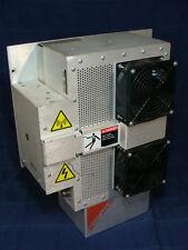 Advanced Energy 3155031 011b Azx90 Rf Match Network Ae Amat 8330 Plasma Etch
