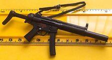 Dragon 1/6 H&K MP5 NEW!!