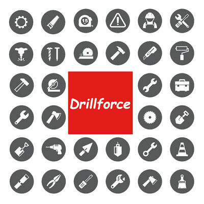 drillforce-official