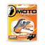 New-HeadBlade-Moto-Head-Shave-Razor-Blade miniature 11
