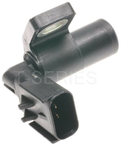 DELPHI SS10040 ENGINE CRANKSHAFT POSITION SENSOR FOR 300M INTREPID CONCORDE LHS