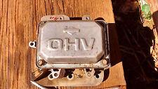 Cylinder Head Briggs & Stratton  OHV Model  14HP