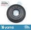 Genuine-Toyota-Supra-JZA80-2JZ-Amortiguador-Polea-del-Ciguenal-93-96-13407-46020 miniatura 1