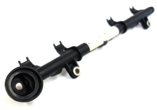 SEADOO OEM PWC Fuel Injector Rail Assembly 2002-2012 GTI GTX Wake Challenger