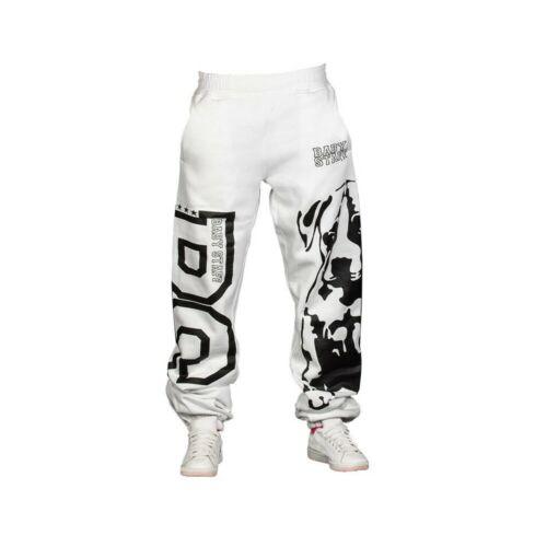 BABY Taff Sweatpants Puppy DONNA GIRL Jogging Pantaloni Pantaloni PUPPY DOG XS S M L XL Nuovo
