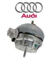 Audi Rs4 Rs6 S4 Driver Left Engine Mount Genuine 4b3 199 379 M on sale