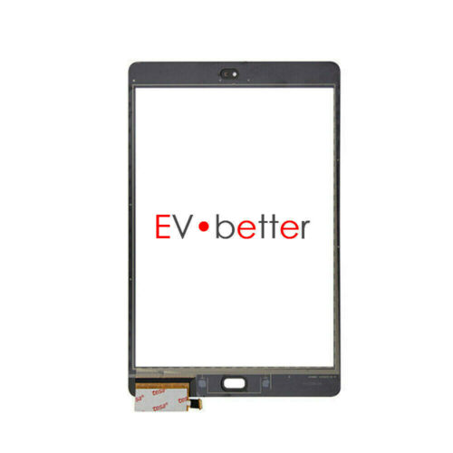 NY LCD Display Touch Screen Digitizer For ASUS ZenPad Z8S ZT582KL P00J Verizon