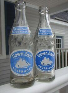 15 ACL bottles ideas | bottle, acl, soda bottles