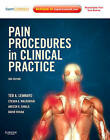 Pain Procedures in Clinical Practice by Aneesh K. Singla, Steven Walkowski, Ted A. Lennard, David Vivian (Mixed media product, 2011)