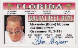 Alexander-Bone-McLean-of-the-Backstreet-Boys-Drivers-License-Back-Street-Boys