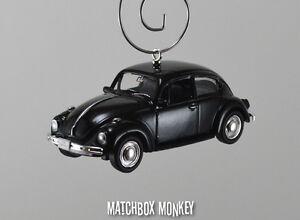volkswagen bug black. image is loading classic-black-volkswagen-beetle-custom-christmas-ornament- vw- volkswagen bug black