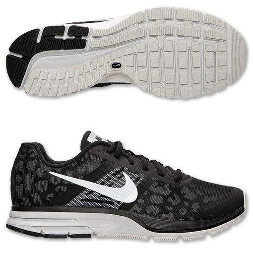 pretty nice cbeb4 5bb04 Nike Air Pegasus 30 Shield Size 8 Black/white Mens ...