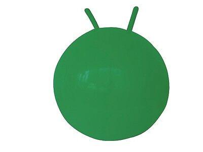 Vestibular BALANCE SITTING WEDGE Child Classroom Pillow INFLATABLE Fidget 301926