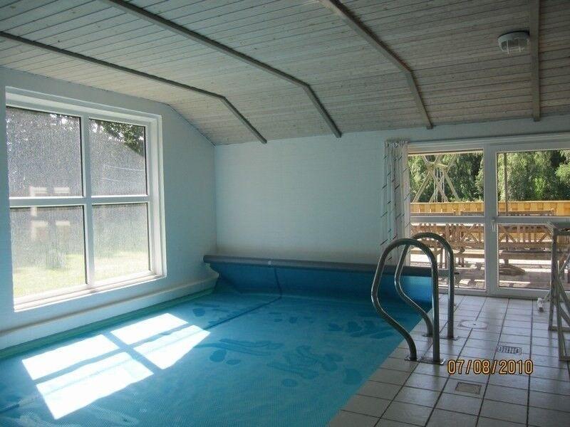sommerhus, Nordborg, sovepladser 12