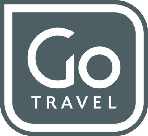 Go Travel Lock TSA Ref 343 Accepted Robust Tamper Proof Luggage Strap-2 Keys