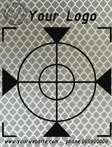 Sicherungsstift 1,6 x 22 DIN 94 Splint St vz