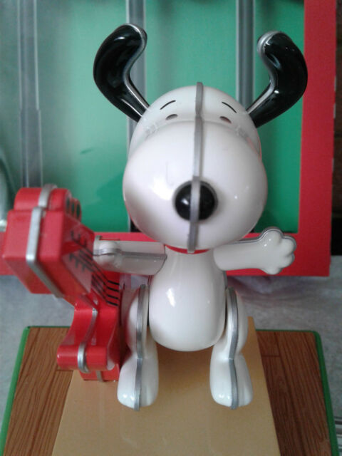 2017 peanuts christmas dance party snoopy new - Peanuts Christmas Dance