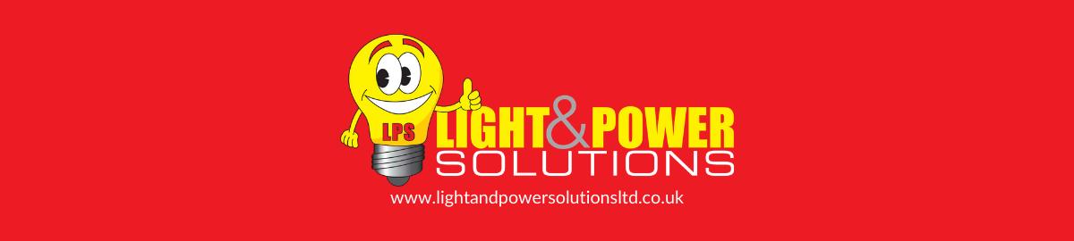 lightandpowersolutionsltd