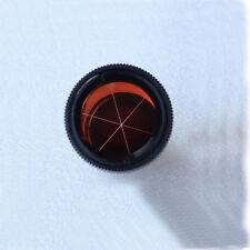 New Mini Peanut Prism For Topcon Sokkia Nikon Total Station 30mm Offset