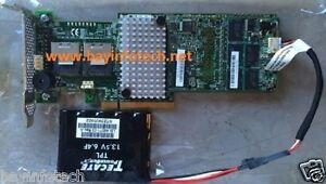 Cisco-UCS-RAID9270CV-8I-LSI-MegaRAID-with-supercap-power-backup-PCIe
