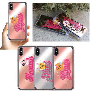 Kakao-Friends-Mirror-Glitter-Case-for-Samsung-Galaxy-Note9-Note8