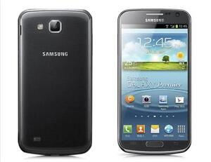 Android-Samsung-Galaxy-Premier-I9260-Rom-4GB-8MP-Touchscreen-Original-Smartphone